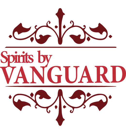 Spirits By Vanguard